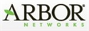 Picture for manufacturer Arbor Networks