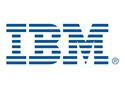 Picture of IBM - J Type S Series Ethernet Appliances