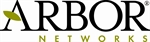 Picture of Arbor Networks - Peakflow TMS