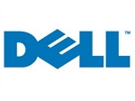 Picture of Dell Power Connect - J SRX Series
