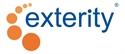 Picture of Exterity - AvediaStream TV Gateways
