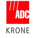 Picture of KRONE Network Equipment Two