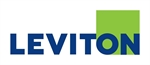 Picture of Leviton Data Networking