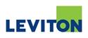 Picture of Leviton Opt-X 500_250 Enclosures