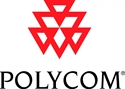 Picture of Polycom Telepresence