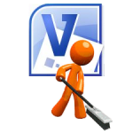 Picture of VisiBatchClean