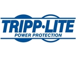 Picture of Tripp Lite Rackmount Power Strips and Surge Suppressors