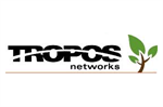 Picture of Tropos Networks
