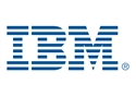 Picture for manufacturer IBM