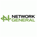 Picture for manufacturer Network General