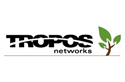 Picture for manufacturer Tropos Networks