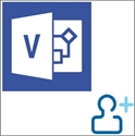 Picture for category Visio Add-ons