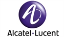 Picture of Alcatel-Lucent OS6860 Visio Stencil