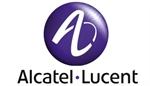 Picture of Alcatel-Lucent OS6860 Visio Stencil