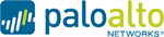 Picture of Palo Alto Networks