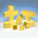 Picture of Panduit - Adapters to Other Systems - Top