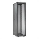Picture of Panduit - Net-Access S-Type Cabinets