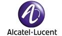 Picture of Alcatel-Lucent ESR