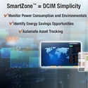 Picture of Panduit - SmartZone