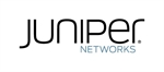 Picture of Juniper Networks JA Series