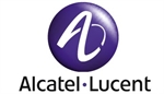 Picture of Alcatel-Lucent OS6560 Visio Stencil