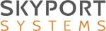 Picture of Skyport Systems