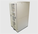 Picture of Belden Xmark XHM and XHS Series Cabinets - Front