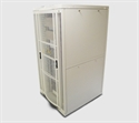 Picture of Belden Xmark XHM and XHS Series Cabinets - Top