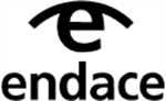 Picture of Endace EndaceProbe