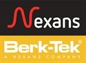 Picture of Nexans Berk-Tek OneReach