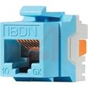 Picture of Belden DCX Cassettes